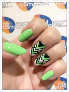 351 Best Diy Nail Art Creations Images On Pinterest In 2018 Diy