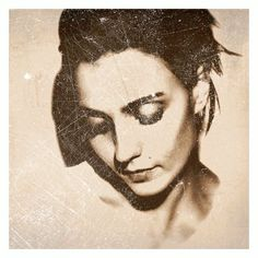 #ambraangiolini #filtro #seppia #fotoartistica #art #graphicarts #filter #cuttlefish #love #onelove #beautifulwoman #woman #musa #muse