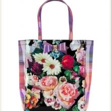 Win a Ted Baker Bag..... Going to get this
