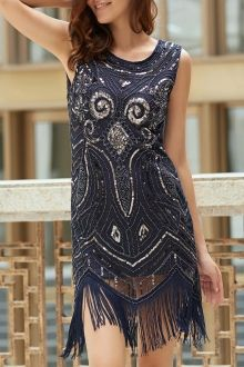 Dresses 2016 For Women Trendy Fashion Style Online Shopping   ZAFUL