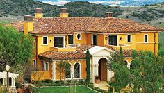 Clay roof tiles offer numerous benefits to commercial and residential projects. Inherently, the material is associated with minimal environmental impact in its sourcing, extraction, as well as manufacture. As environmental awareness in building design and construction has increased, the greatest focus has been on sustainable building materials, both in manufacture and performance.
