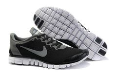 new product 744cc ee572 Shop Hot Nike Roshe Run Shoes from nike top ten store with Fast Shipping  And Easy Returns Mens Nike Air Max 2012 Game Royal Metallic Silver Electric  Green ...