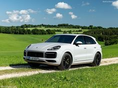 Porsche Cayenne Gts, Hot Rides, Sport Cars, Dream Cars, Bmw, Supercars, Vehicles, Design, Motorbikes