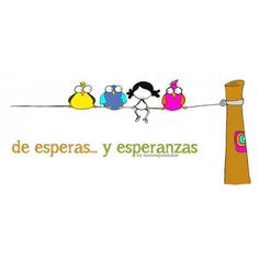de esperas y esperanzas Comic Drawing, All You Need Is Love, Life Quotes, Clip Art, Inspirational Quotes, How To Plan, Motivation, Feelings, Memes