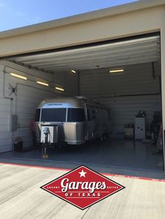 Classic #RV's, #classiccars, new #cars, #trucks & #trailers and everything in between. #GaragesofTexas has the perfect #garage for you. Visit us at http://garagesoftexas.com to learn more #luxury #luxurygarage #classic #customcars #custom #classiccars #ferrari #lamborghini #ford #chevy #mclaren #porsche