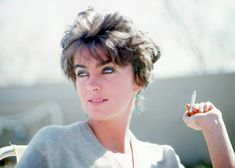 11 Years After Her Death, Lucia Berlin Is Finally a Bestselling Author Scott Fitzgerald, New Year Hairstyle, Tilda Swinton, Book Writer, Story Writer, Ernest Hemingway, Patron Saints, Guys Be Like, News Stories