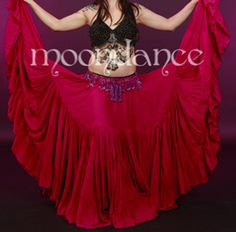 8f751b764368e 29 Best Wonderful World of Bellydance images