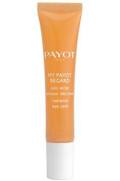My Payot Regard