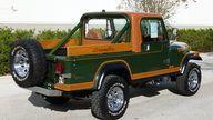 1983 Jeep CJ-8 Scrambler - 2 - Thumbnail