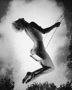 Marilyn Monroe- Playboy