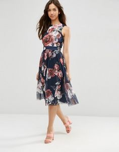Search: Dress in floral print - Page 1 of 21 | ASOS