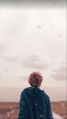 Read 💐One💐 from the story Lungs of beauty by cat_minhoess (Yoongayy) with reads. Jimin and Jungkook have been best fri. Bts Jimin, Bts Bangtan Boy, Bts Boys, Jhope, Bts Lockscreen, Foto Bts, K Pop, Namjoon, Taehyung