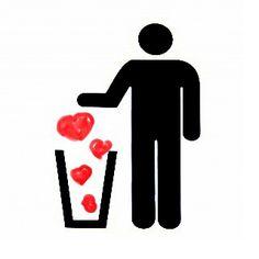 Il maglioncino rosa, ovvero la strategia del riciclo (di #Amore e #Marketing) #LOVE