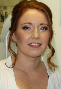 #bride #bridalmakeup #weddingmakeup #makeup  Www.reveal.ie