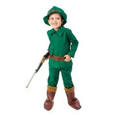 costum vanator - Căutare Google Mario, Costumes, Google, Fictional Characters, Dress Up Clothes, Fantasy Characters, Men's Costumes, Suits