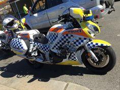 Queensland Police Motobike (17) - Queensland Police Motobike (17).jpg