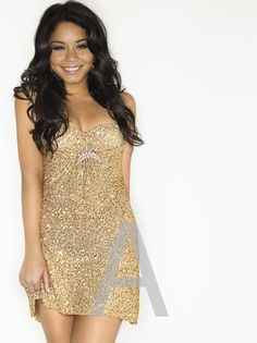1000 Images About Vanessa Hudgens Photoshoots On