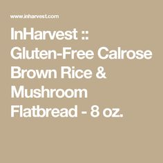 how to cook calrose brown rice