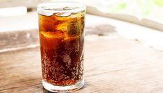 9 Εντυπωσιακές Χρήσεις για τα Αναψυκτικά Tύπου Κόλα