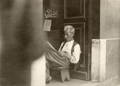 Vincenzo Pastore (Casamassima, Itália 5 de agosto de 1865 – São Paulo, Brasil 15 de janeiro de 1918)   Brasiliana Fotográfica