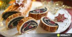 Cake Cookies, Sushi, French Toast, Cheesecake, Deserts, Muffin, Breakfast, Ethnic Recipes, Poppy