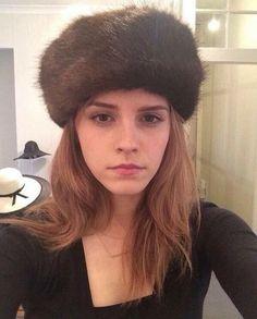 Style Emma Watson Crushes 64 Ideas For 2019 Style Emma Watson, Emma Watson Belle, Emma Watson Estilo, Emma Watson Beautiful, Emma Watson Cute, Emma Watson Body, Hermione Granger, Draco Malfoy, Enma Watson