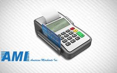 Credit Card Machines are important equipment that is required by every business for better efficiency and sales. These machines also help in providing better customer service by making both the payment and transaction easier and faster.