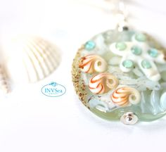 Unique Gift I m a Toes in the Sand Kind of Girl In front Beach Jewelry Pendant Necklace