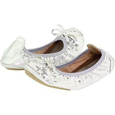 Ragg Kids Twinkle Girl (Infant/Toddler/Youth)  $33.00