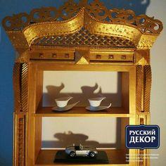 СТЕЛЛАЖ ОТКРЫТЫЙ ТУРАНДОТ⠀⠀ Размер 105х200х24 см⠀⠀ Цена 35 000 рублей.⠀⠀