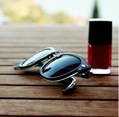 Moscot Eyewear @moscot #sunglasses #shades #fashion #streetstyle