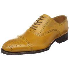 John Fluevog Men's Dress Shoes