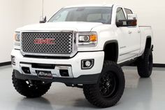 2015 GMC Sierra available WiFi Denali in Lewisville, Texas Gmc Trucks, Diesel Trucks, Lifted Trucks, Pickup Trucks, Lifted Chevy, Truck Memes, Chevy 4x4, Chevy Pickups, Chevy Silverado