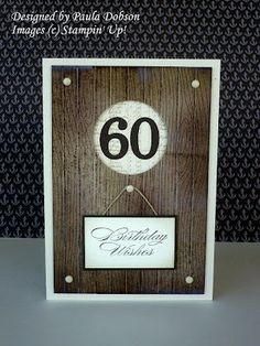 """You could do this for any age and """"redecorate"""" the door for a more age appropriate card."""