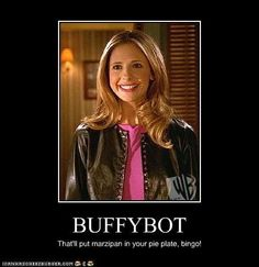 Buffy memes on Pinterest | Buffy The Vampire Slayer, Meme and ...