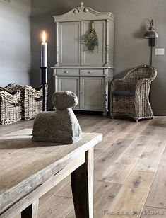 27 ideas for living room cottage chic floors Living Room Paint, Living Room Grey, Small Living Rooms, Home Living Room, Living Room Decor, Sofa Layout, Living Room Lighting, Living Room Modern, Home Decor