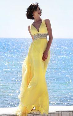 Sherri Hill 11189 Dress - MissesDressy.com
