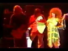 Ruby Starr - Maybe I'm Amazed (Jim Dandy introduces).mp4