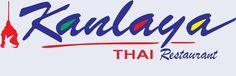 Kanlaya Thai Restaurant, Thai, Harrisburg, PA 17104 - in the Asia Mall on 13th st.