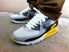 separation shoes a9cb6 a44b4 Résultats de recherche dimages pour « air max 90 hyperfuse »