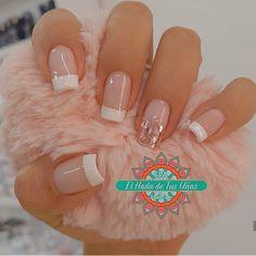 Nail Art, Nails, Beauty, Enamels, Nail Manicure, Finger Nails, Ongles, Nail Arts, Beauty Illustration