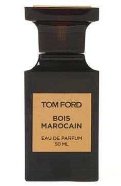 Tom Ford Bois Marocain