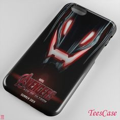 avengers age of ultron -1436- for iPhone 7 case, iPhone 6/6S Plus, iPhone 5/5S case, HTC case, samsung galaxy case, galaxy S5/S6/S7/S8 and samsung galaxy other - TeesCase