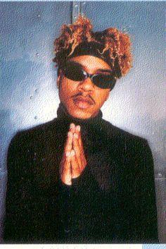 10 Best Immature images | Marques houston, Hip hop, Black ... Immature Romeo Eye