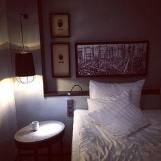 #hotelkatajanokka #juniorsuite #vankilahotelli #jailhotel Wall Lights, Lighting, Home Decor, Homemade Home Decor, Appliques, Lights, Lightning, Decoration Home, Interior Decorating