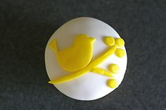 How to make and work with fondant