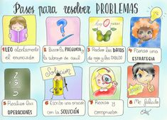 Teaching English, Classroom Management, Acting, Homeschool, Activities, Education, Math, Books, Kids