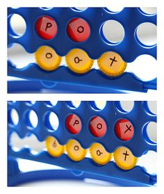 Connect Four Spelling Game! -  - pinned by @PediaStaff – Please Visit  ht.ly/63sNt for all our pediatric therapy pins