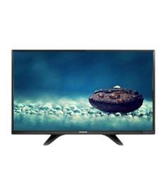 Panasonic TH-40D400D 100 cm ( 40 ) Full HD (FHD) LED Television