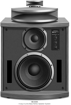 Technics 1979 was a great year for speakers! Pro Audio Speakers, Audiophile Speakers, Hifi Audio, Hi Fi System, Audio System, Technics Hifi, Hd Samsung, Samsung Galaxy, Best Smart Home